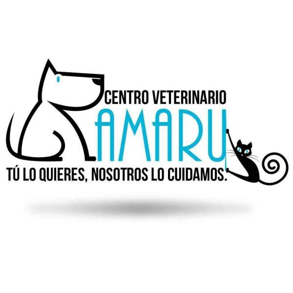 CENTRO-VETERINARIO-AMARU