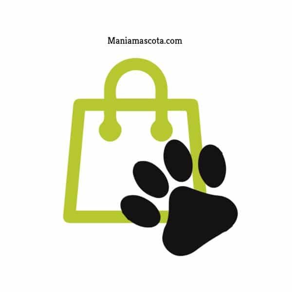 Manía Mascota tienda en línea alimento accesorios mascotas