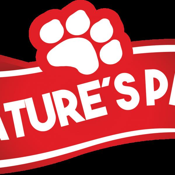 logo_naturespet